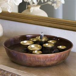 Water Fountain For Bedroom woodstock water bell tabletop indoor outdoor fountain fountains at