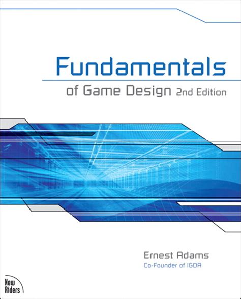 game design document pdf download fundamentals of game design 2nd edition by