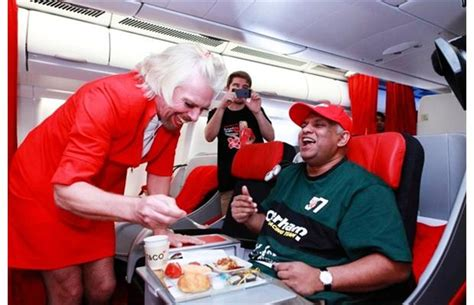 air asia bet air asia s marketing evolution leads to 25 growth