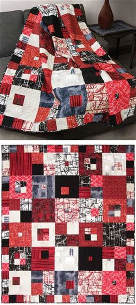 quilt pattern hip to be square 1000 images about quilt hip to be square on pinterest