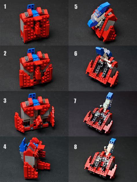 rlg real lego grade rx   gundam transformable core