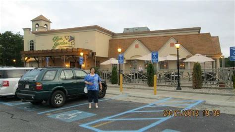 Olive Garden Hyannis kennedy compound picture of hyannis cape cod tripadvisor