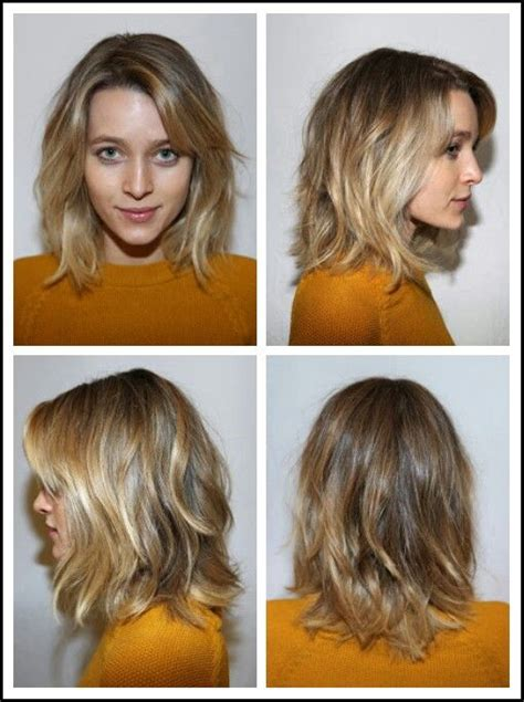 growing hair to midlenght best 20 mid length bobs ideas on pinterest mid