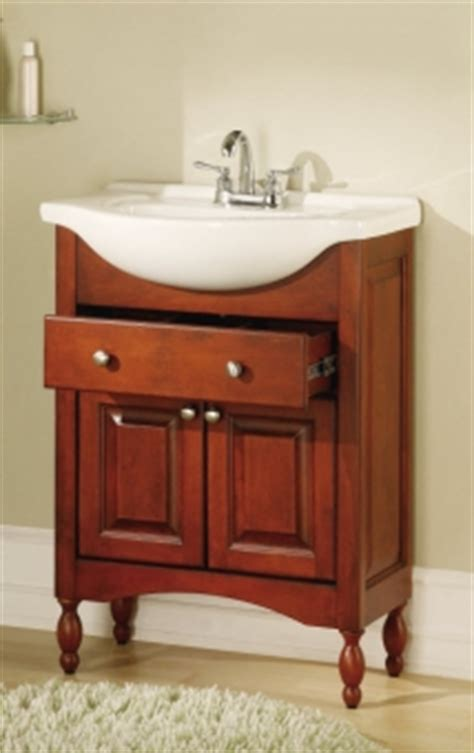 Narrow Bathroom Vanity Units by Shallow Depth Bathroom Vanity Solutions For Narrow Bathrooms