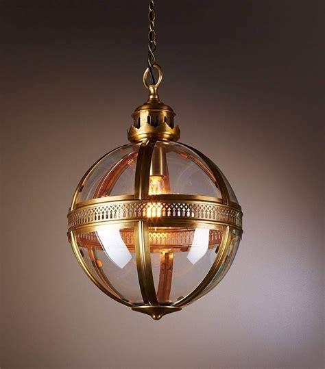 stokes lighting center knoxville tn stokes lighting australia decoratingspecial com