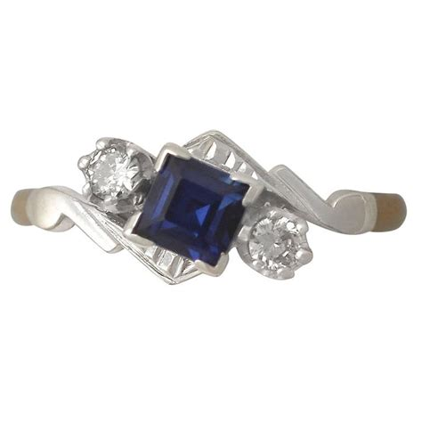Yellow Saphire Golden 9 55ct 0 55ct sapphire and 0 18ct 18k yellow gold dress