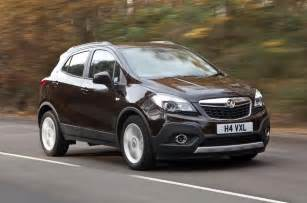 Classes Vauxhall Best Car Deals Vauxhall Mokka Mercedes Ml A Class Bmw