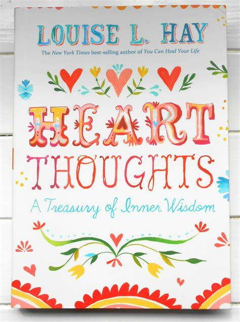 thoughts cards a deck of 64 affirmations books martin speaks thoughts a treasury of inner