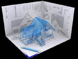 architectural drafting services visual ly