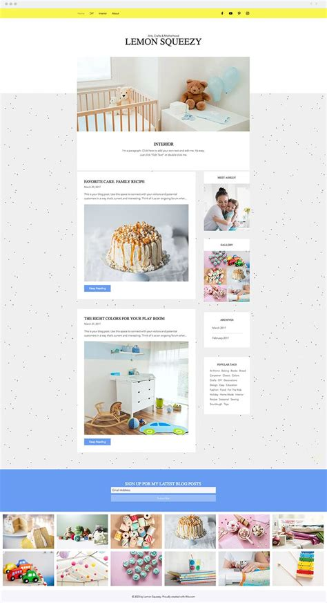 wix one page templates 603 best wix website templates images on website template graphics and coming soon