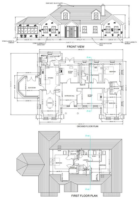 conservatory floor plans collection of apartments house plans with conservatory
