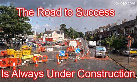 Road Construction Meme - funny construction quotes quotesgram