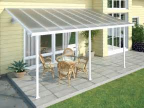 roof patio roofing how to apply the gazebos patio roofs ideas pergola patio porch cover pergola shade