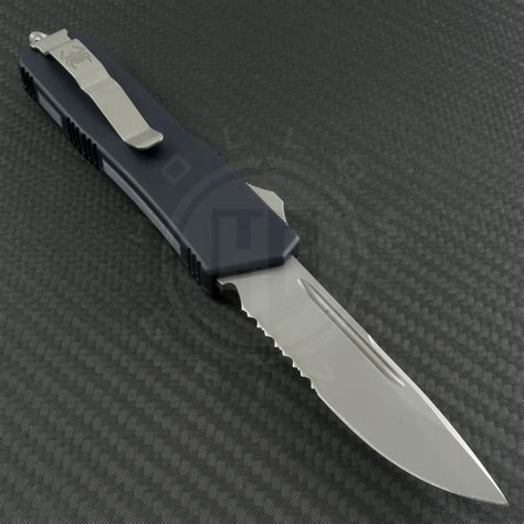 scarab knife microtech knives scarab s e automatic otf d a knife 3