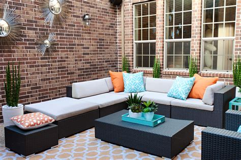 zillow digs home design trend report digs summer trend report aqua and tangerine home improvement projects tips guides