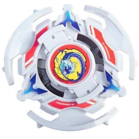 Beyblade Master Driger A 37 Spin Gear System Takara master dragoon beyblade wiki fandom powered by wikia