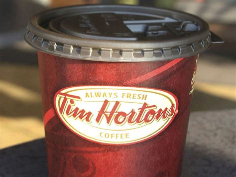 Tim Hortons Mba Program Salary by Wynne Accuses Tim Hortons Founders Of Bullying