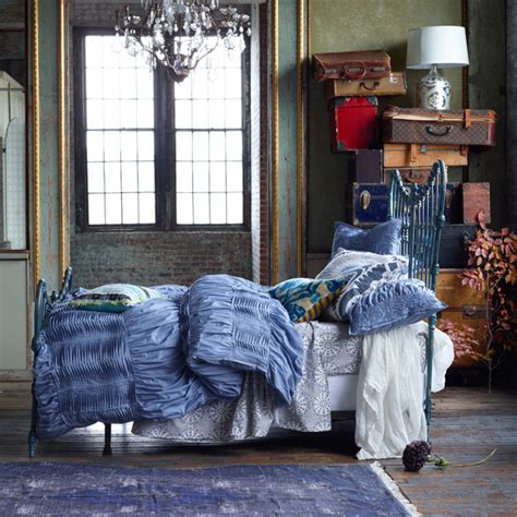 anthropologie inspired bedroom anthropologie