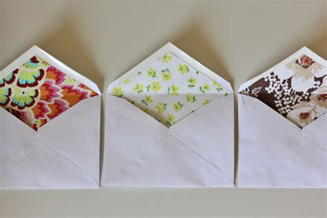 envelope onesie pattern lined envelope tutorial u create