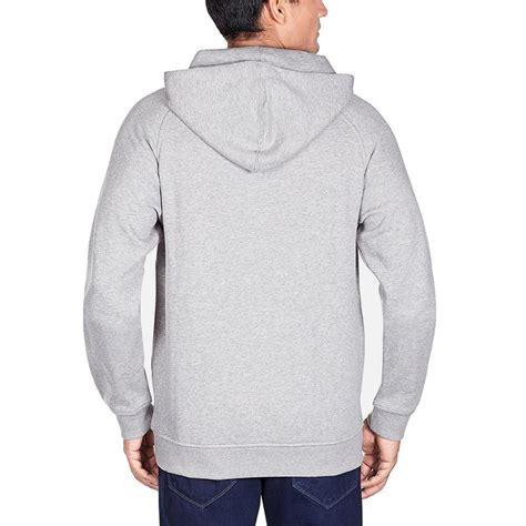 Trefoil Hoodie adidas originals adi trefoil hoodie sweatshirt hoody