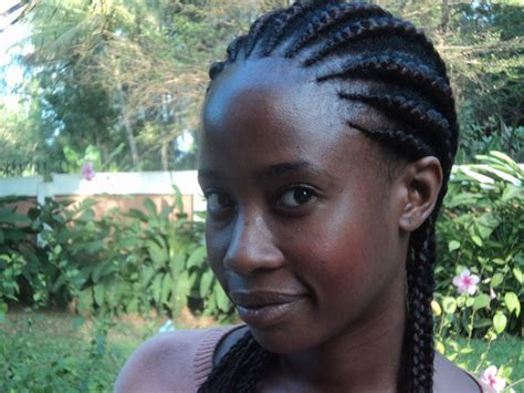 51 latest ghana braids hairstyles with pictures 51 latest ghana braids hairstyles with pictures