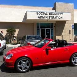 Social Security Office Richmond Ca by Social Security Administration Richmond Ca Yelp
