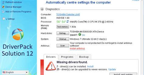 software resetter canon e400 solusi dan cara cepat install driver laptop pc dengan