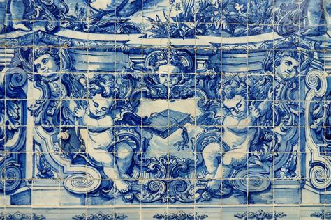 azulejo in english free photo porto tile azulejos portugal free image