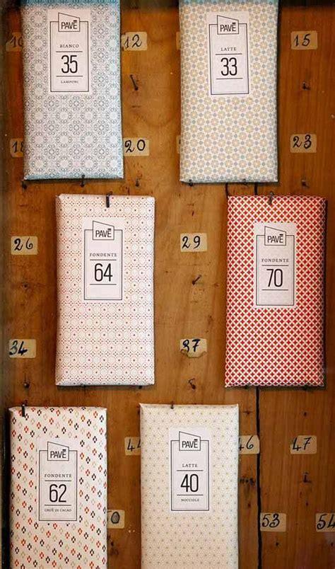 desain kemasan vintage 397 best packaging design chocolate images on pinterest