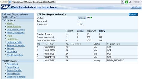 sap ui layout griddata image gallery sap interface