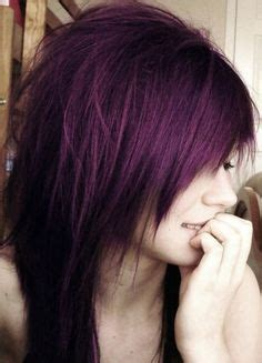 what to dye your hair when its black 1000 images about ali on pinterest purple hair purple