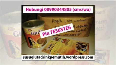 Gluta Drink Platinum 089 903 44 805 gluta drink gluta white gluta