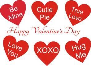 valentine quote happy valentines day quotes quotesgram