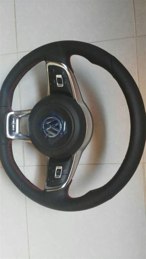 volante golf volante jetta golf gli gti 5 594 00 en mercado libre