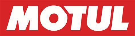 Kaos Motul Motul Logo 1 ericksen honda motul motorcycle