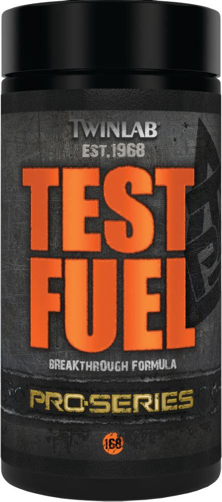 Twinlab Tribulus Fuel 100 Caps Testosterone Booster Harga Special twinlab mct fuel factory brand outlets