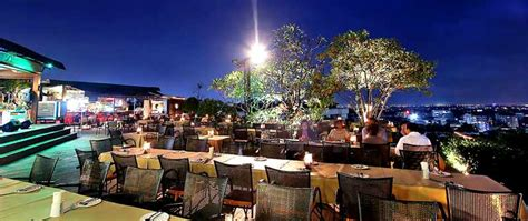 best of chiang mai chiang mai hotels tours shopping nightlife and chiang