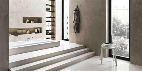 vasca bagno design vasche da bagno la nuova era stilistica la casa in ordine