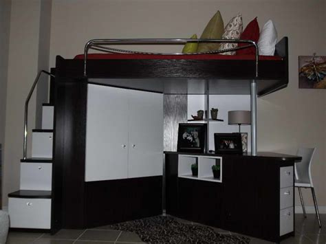 fold out bunk bed bedroom fold out bunk beds with floor tiles fold out
