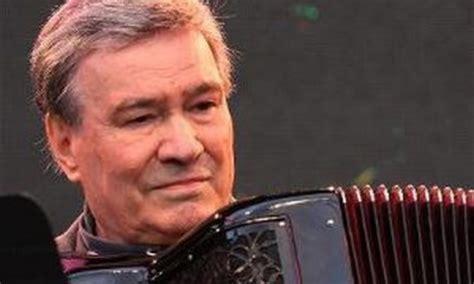 marcel azzola décédé a murit marcel azzola acordeonistul lui piaf și al lui