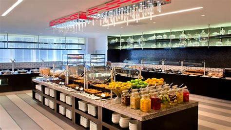 Coastal Kitchen Brunch r 233 sultat de recherche d images pour quot hotel breakfast