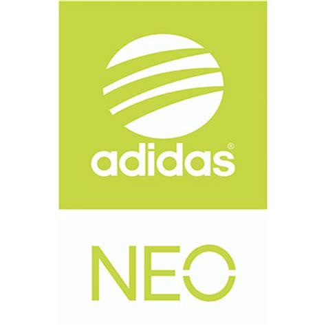 Adidas Neo Logo logo adidas neo