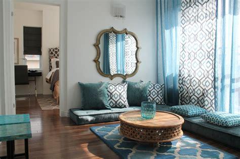 donne tunisine a letto le canap 233 marocain qui va bien avec votre salon