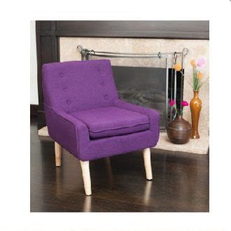 Accent Chairs For Living Room Philippines Accent Chair Acs 23 Arts And Trends Office