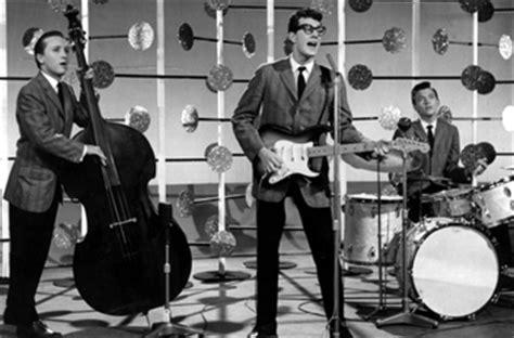 bbc radio 2 50s season home