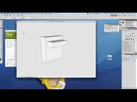 google sketchup tutorial copy hqdefault jpg