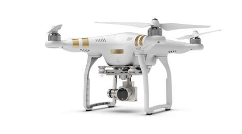 Drone Phantom 3 Pro dji phantom 3 pro dji phantom3 pro droneshop