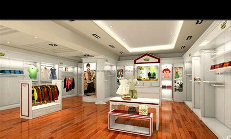 home design online store children clothing store design home interior design