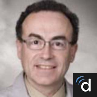 Md General Hospital Detox by Dr David Ronin Md Park Ridge Il Physical Medicine Rehab