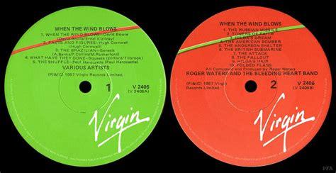 design a vinyl record label vinyl record labels virgin records record label